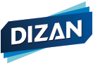 Dizan